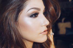 MakeupByMarine